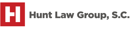 Hunt Law Group, S.C.